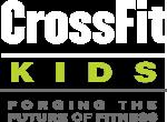 CF_Kids